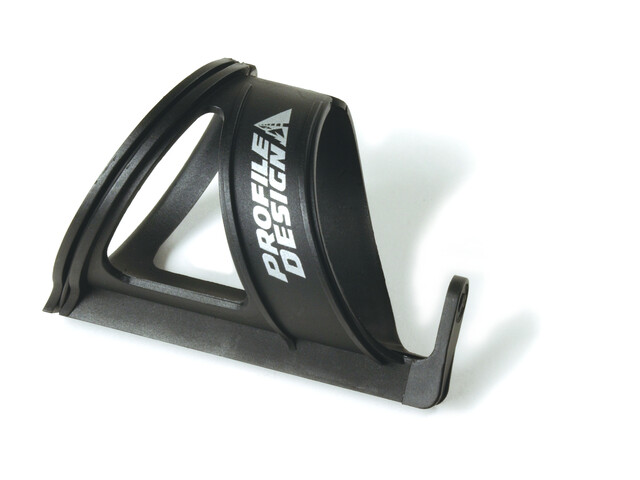 Profile Design Kage Drink Bottle Holder black